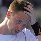 Дневник Australian Open: День второй