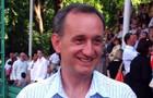 ПОЛЯКОВ: «Сергеева «тушили» в Украине»