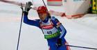 Наталья Бурдыга хочет выступать за украинскую сборную