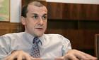 Верховный суд Великобритании отказал компании Григоришина