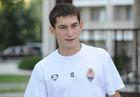 Тарас СТЕПАНЕНКО: «Если выиграем, на 90% задача решена»