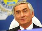 Андре, Бертольо и Нинкович останутся в Динамо