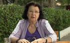 Альбина ДЕРЮГИНА: «Мы провели настоящий марафон»