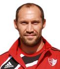 Дмитрий Федишин