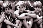 Как растили звезд спорта: Шеву и Клочкову, Бубку и Кличко
