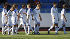 Геннадий ЛИТОВЧЕНКО: «Футболистов много, а играть некому»