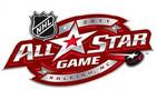 Болельщики НХЛ начали выбирать звезд