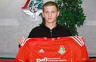 Алиев - лучший полузащитник РПЛ по версии фанов