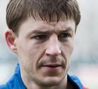 Максим Шацких стал лицом Кубка наций Данон