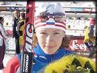 Российские биатлонисты решили выступать за Украину