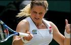 WTA оценила возвращение Клийстерс