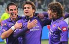 Не день аутсайдеров. Ювентус не отстает от Милана и Лацио