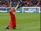 Йованович может покинуть Ливерпуль в январе