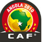 Нигерия и Египет выходят в четвертьфинал +ВИДЕО