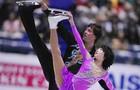 Первая чемпионка Европы из Японии