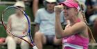 Australian Open: Алена Бондаренко выходит в четвертый раунд!