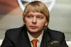Сергей ПАЛКИН: «Слышал, что у Ромы финансовые проблемы»