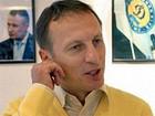 Варга комментирует интерес Ливерпуля к Кержакову