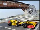 В Украине могут построить трассу Формулы-1