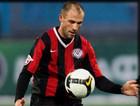 Георгий ПЕЕВ: «В первом дивизионе играть не собираюсь»