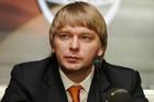 Сергей Палкин рассказал про организацию клубов на Украине