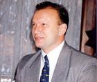 Сергей МОРОЗОВ: «Динамо остановилось в своем развитии»
