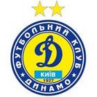 Команды Гусина и Кузнецова сыграли вничью