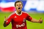 Александр АЛИЕВ: «Не хочу работать с мошенником»