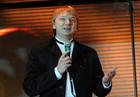 Сергей ПАЛКИН: «Мы будем неуклонно идти вперед»