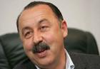 ГАЗЗАЕВ: «Влиятельность Розетти с Коллиной несравнима»
