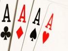 Предновогодний обзор покерной прессы