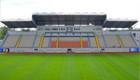 Стадион Славутич-Арена нерентабелен?