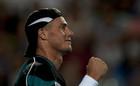 Австралия на Кубке Хопмана стартовала с победы