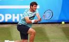 Бубка и Марченко начали сезон с побед в Дохе