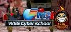 WES CyberSchool#5. Season#2