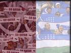 Матч открытия Кубка Азии-2011 ожидает аншлаг