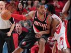 НБА: матчи среды