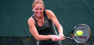 Катерина Бондаренко выходит в четвертьфинал!