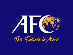 Кубок Азии пройдёт в Австралии