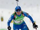 8 штрафных кругов – новый антирекорд женской сборной России