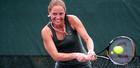Катерина Бондаренко проиграла финал квалификации