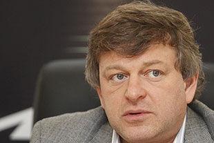 Вадим ФИНКЕЛЬШТЕЙН: «Мусаси и тренеры Хуста помогут Федору»