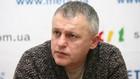 Игорь СУРКИС: «Данилов два-три года не может отдать долги»