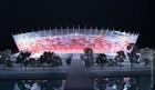 Евро-2012 в фокусе польских СМИ