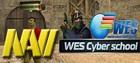 WES CyberSchool#6. Season#2