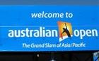 Australian Open: Иван Сергеев узнал первого соперника