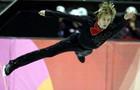 Евгений Плющенко выиграл Чемпионат Европы
