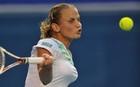 На Australian Open раздали wild card