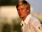 Юрий МАКСИМОВ: «В моих футболистах меня все устраивает»