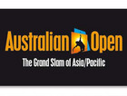 Жеребьевка Australian Open: мужчины
